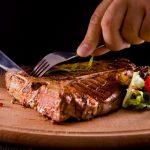 Węglowodany, białko serwatkowe czy wołowe – co da największą masę?