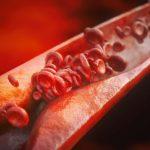 Hormon wzrostu, a wzrost ilości krwinek czerwonych. Badania naukowe