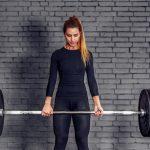 Martwy ciąg jako ćwiczenie rehabilitacyjne? Badania naukowe