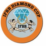 Seria Diamond Cup IFBB wciąż się rozwija