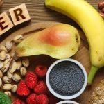 Błonnik pokarmowy, a ryzyko raka piersi. Badania naukowe