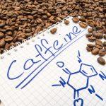 Jak kofeina wpływa na wydolność? Badania naukowe