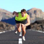Czy warto stosować glukozę przed biegiem?Badania naukowe