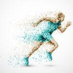 Uszkodzenia DNA u biegaczy z cukrzycą. Badania naukowe