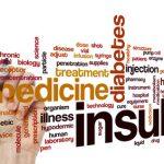 Trening siłowy, a wrażliwość insulinowa. Badania naukowe