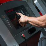 Dieta czy aeroby – co ważniejsze? Badania naukowe