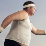 Redukcja wagi, a profil hormonalny. Badania naukowe