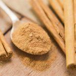 Cynamon zwalcza zespół metaboliczny? Badania naukowe