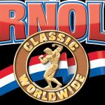 Arnold Sports Festival 2019 z  rekordową liczbą 80 dyscyplin i wydarzeń