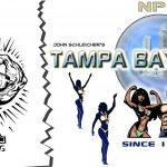 Organizator  Tampa Bay Classic kończy współpracę z NPC