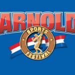 Prognozy Top 6 Arnold Classic 2019