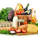 Czy żywność ekologiczna jest lepsza?