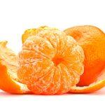 Owoce, obierać czy nie?