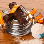 Niedobory białka w diecie
