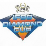IFBB Diamond Cup Malta 2019 – plan gry