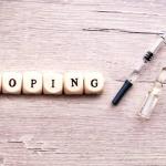 Zmiana przepisów dot. dopingu i farmacji w Chinach!