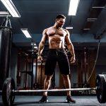 Czy post wpływa na podniesienie hormonu wzrostu?