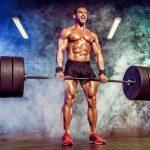 Hormony, a siła i wzrost mięśni