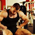 Trening na masę – 3 dniowy
