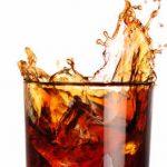 Alkohol, a hormon wzrostu i IGF-1