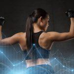 Trening i jego wpływ na apetyt