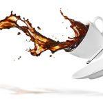 Kawa, a nadciśnienie tętnicze