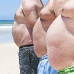 Testosteron chroni mięśnie na redukcji?!