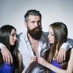 Letrozol – wpływ na układ hormonalny