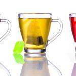 Zielona herbata oraz kawa, a cukrzyc
