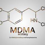 Sterydy i MDMA – jak wpływają na siebie?