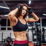 Czy kobiety mogą brać sterydy?