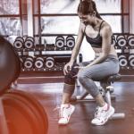Metanabol a ilość wapnia w kościach