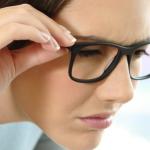 Długotrwałe stosowanie tamoxifenu a wzrok