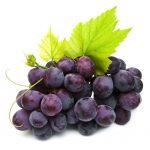 Oleje z kiełków pszenicy i winogron, a pestycydy