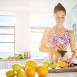 Szybciej pokonasz przeziębienie, jeśli połączysz witaminę C z cynkiem