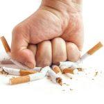 W jaki sposób papierosy hamują wzrost mięśni?