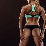 Zespół mięśnia gruszkowatego często mylony z rwą kulszową