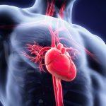 Czy temperatura otoczenia ma wpływ na ciśnienie krwi?