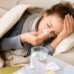 Jaka jest skuteczność szczepionki na grypę? Czy sportowcy powinni się szczepić?