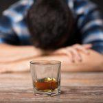Alkohol a hipertrofia. Czy alkohol niszczy mięśnie?