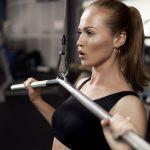 Trening a stężenie cholesterolu – więcej nie znaczy lepiej!