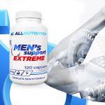 Kinetyka, półtrwanie testosteronu propionate